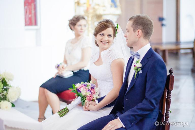 zdjęcia ślubne Zielona Góra