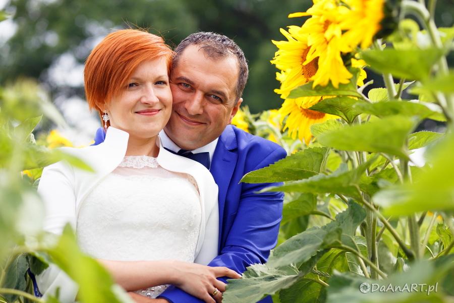 fotografia rodzinna i dziecięca Zielona Góra