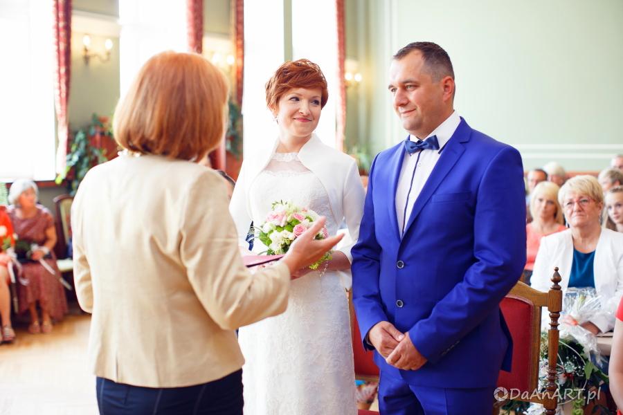 fotograf ślubny Zielona Góra