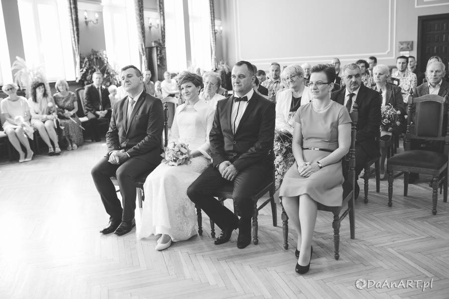 fotografia ślubna Gorzów Wielkopolski