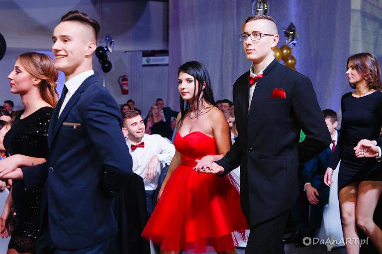 fotografia okolicznościowa Kożuchów