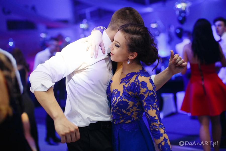 profesjonalna fotografia ślubna Świebodzin