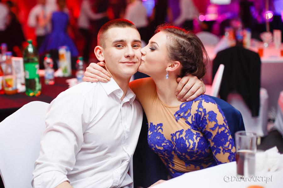 sesja ślubna Lubsko