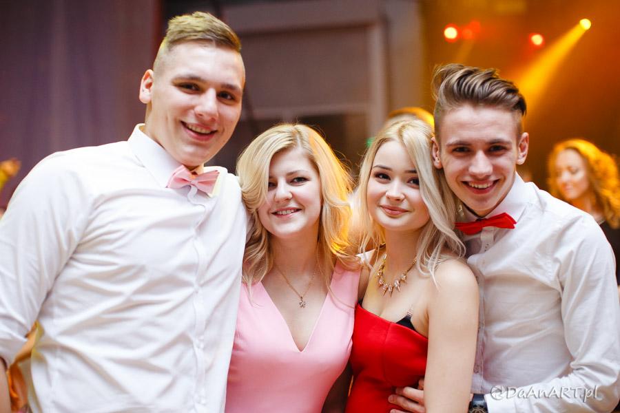 reportaż ślubny Lubsko