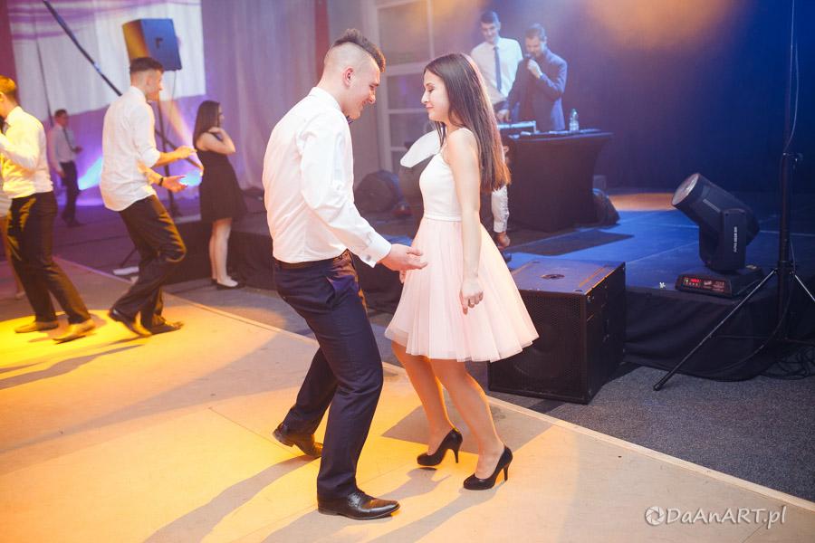 zdjęcia ślubne Kożuchów