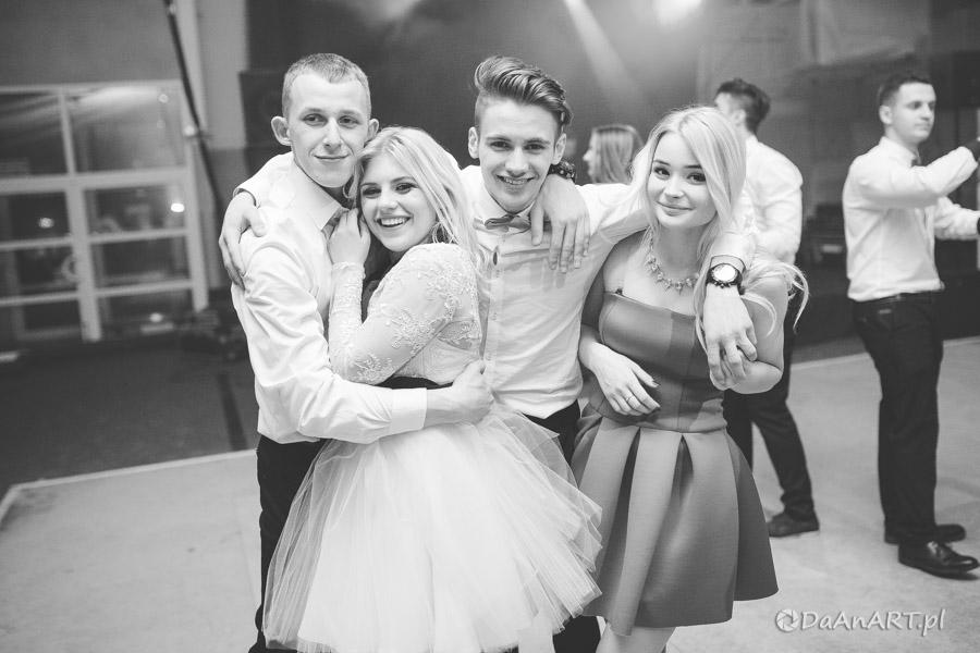 fotograf ślubny Sulechów