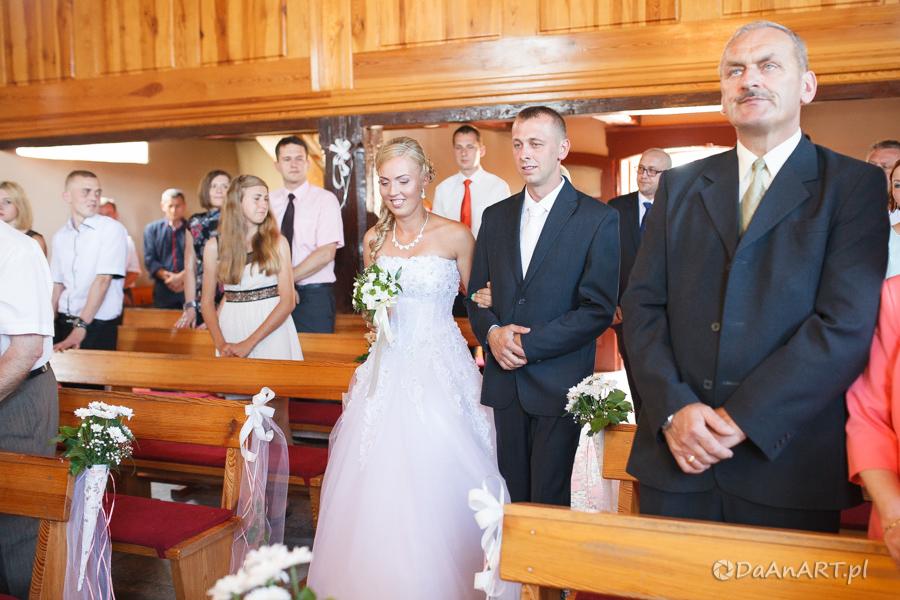 fotografia rodzinna i dziecięca Gorzów Wielkopolski