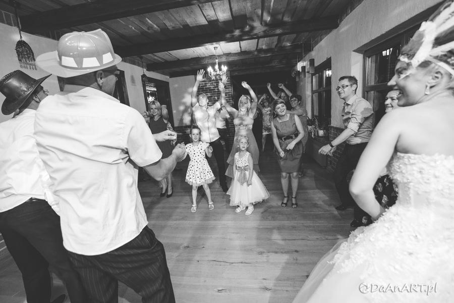 profesjonalna fotografia ślubna Żagań